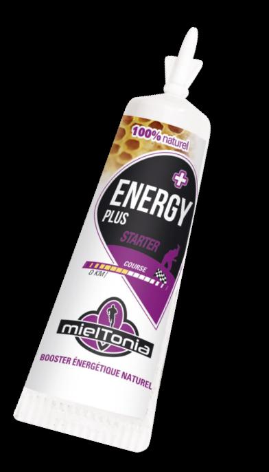 MielTonia energy